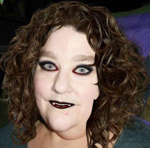 Vampire Me!