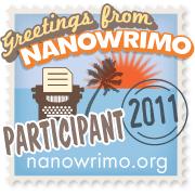 Nano 2011 Participant