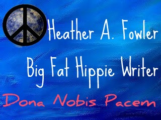 November 4 is Blog For Peace Day