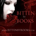 Bitten by Books - Paranormal Review Site With Bite!