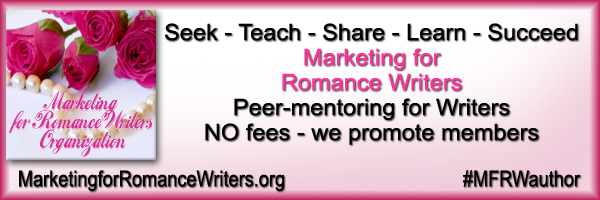 mfrw-bnr-promote