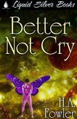 betternotcry