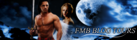 FMB Blog Tours