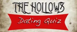 Hollows Dating Quiz