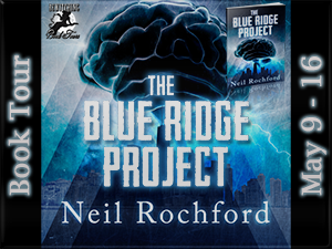 The Blue Ridge Project Button 300 x 225