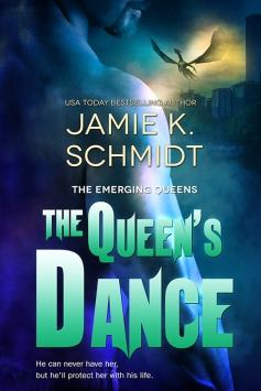 The_Queens_Dance-500