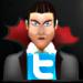 vampiretwitter
