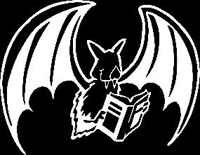 bat_booksm