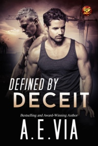 defined-by-deceit