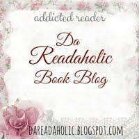 addicted reader