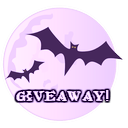 giveawaymoon