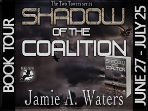 Shadow of the Coalition Button 300 x 225