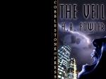 The_Veil_HAFowler_Cover_v04wallpaper