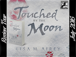 Touched by the Moon Button 300 x 225