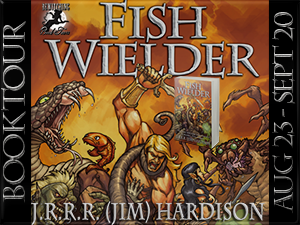 Fish Wielder Button 300 x 225