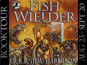 Fish Wielder Button 300 x 225