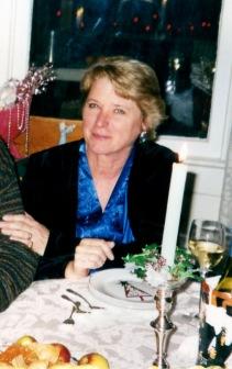 M. S. Spencer Author (2)